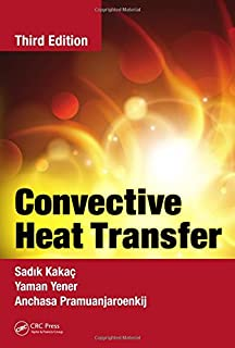 Nanomicroscale heat transfer mcgraw hill nanoscience and convective heat transfer third edition fandeluxe Choice Image