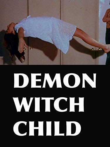 Demon Witch Child ()
