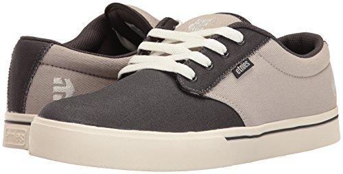 Etnies Eco Homme Fonc Clair 2 Gris Jameson Skateboard Chaussures De Pour qxfw0EXng