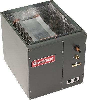 Ton Goodman Coil - 8