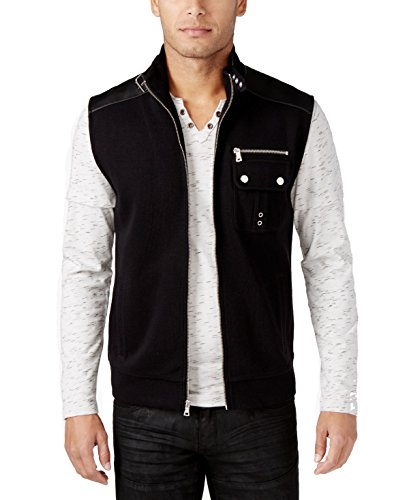 inc international concepts vest - 8