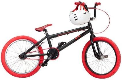 P172802-6 foto-papel pintado-cuadro de bicicleta BMX Sport-diseño: Amazon.es: Bricolaje y herramientas