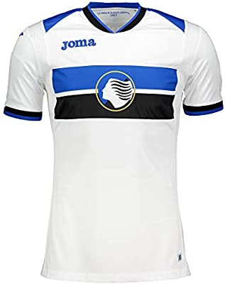Joma Atalanta BC 2018//2019 1st and 2nd Jersey