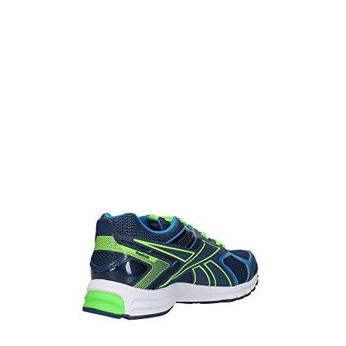 V65802 Reebok Homme Reebok V65802 Sneakers Sneakers Homme nZwZOfP6