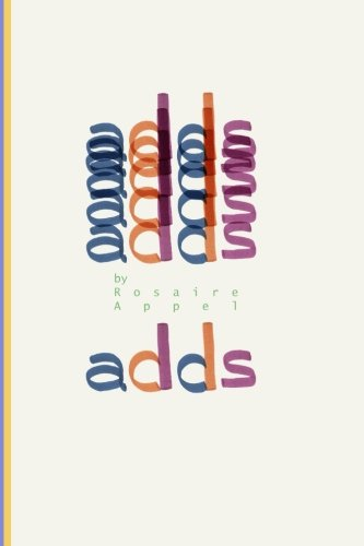 adds: drawing : writing by CreateSpace Independent Publishing Platform