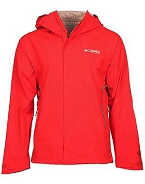Men's Thunderstrike Jacket