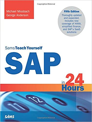 Testing Sap Solutions 2nd Edition Pdf