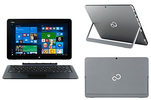 Fujitsu Stylistic R726 Tablet 12.5