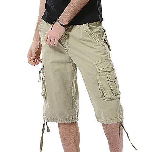 Most Popular Mens Cargo Shorts