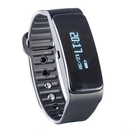top 5 best fitness tracker,sale 2017,50,Top 5 Best fitness tracker under 50 for sale 2017,