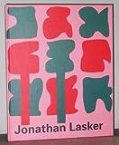 Jonathan Lasker, 1977-1997, Konrad Bitterli, 3893229434