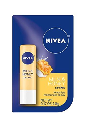 Milk And Honey Skin Care - 7