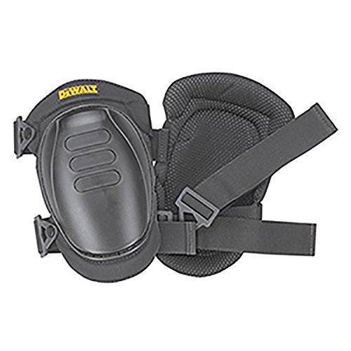 DEWALT DG5203 Heavy duty Smooth Kneepads