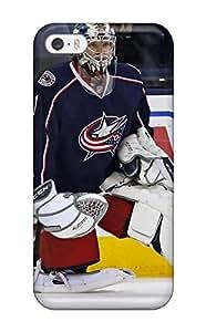 Thomas Jo Jones's Shop columbus blue jackets hockey nhl (25) NHL Sports & Colleges fashionable iPhone 5/5s cases ZUIGR10IQ07DB1L0
