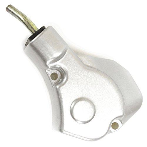 Oil Pump Cover 1E40MA for Pulse Evo SM 50 A31B (OLPMP021) CMPO