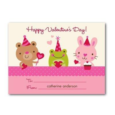 Amazon Com Valentine S Day Cards Funny Valentines Valentine S