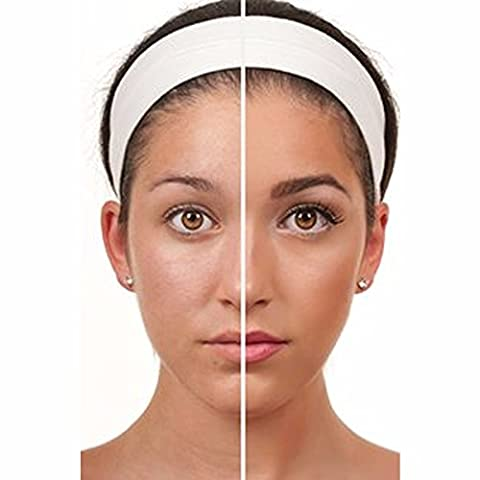 #218#Authentic100%Dermacol Base Make up Cover 30g Primer Concealer Base Professional Face Dermacol Makeup Foundation Contour Palette