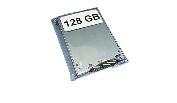 128GB SSD Disco Duro de 2,5