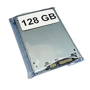 Memorycity - Disco Duro SSD de 2,5 Pulgadas para HP Compaq ...