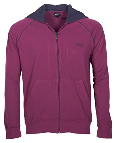 Violett Uomo dark 506 Giacca Purple Hugo Boss pHW077