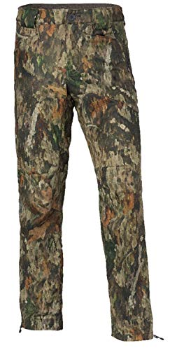 Browning Hell's Canyon Speed Backcountry-FM Gore-Windstopper Pant-ATACS-TD-X 30285332 (30)
