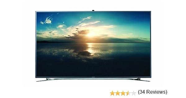 Samsung UN55F9000AF - Televisor (138,68 cm (54.6