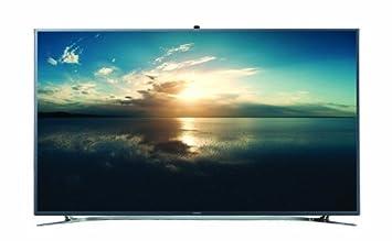 Download Driver: Samsung UN65F9000AF LED TV