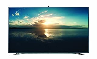 Samsung UN65F9000 65-Inch 4K Ultra HD 120Hz 3D Smart LED TV (2013 Model) (B00DV51DYS) | Amazon price tracker / tracking, Amazon price history charts, Amazon price watches, Amazon price drop alerts