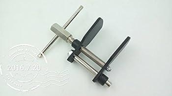 Brake Disc Piston Pad Spreader Seperator Caliper Tool