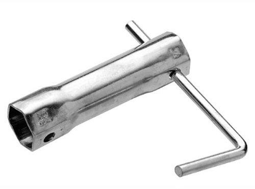 Spark Plug Tool - Oregon 42-452 Spark Plug Wrench