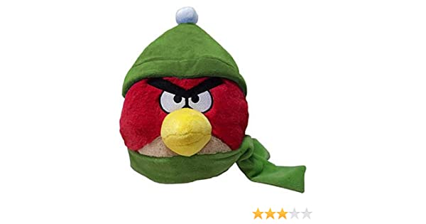 Amazon.com: Angry Birds 6