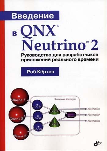vvedenie-v-qnx-neutrino-2-rukovodstvo-dlya-razrabotchikov-prilozheniy-realnogo-vremeni