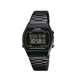 Casio Collection, Reloj para Hombre 12