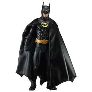Neca Batman - 1/4 Scale Figure - Batman 1989 Michael Keaton Version