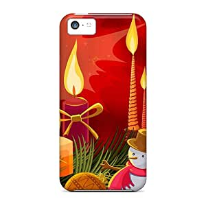 Iphone 5c Case Cover With Shock Absorbent Protective ZgFjkcX4334SaBaW Case