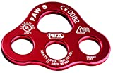 PETZL - PAW S, Rigging Plate