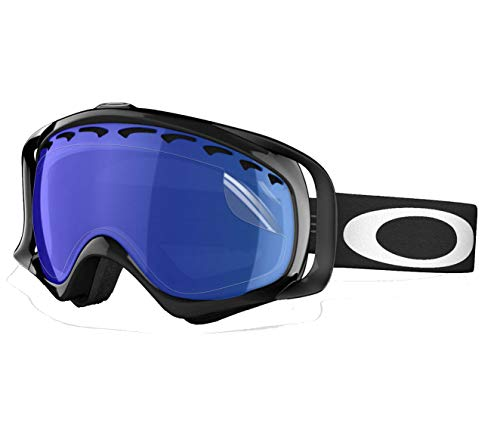 Used, RIPCLEAR Oakley Crowbar Lens Protector - with Wet Lens for sale  Delivered anywhere in USA