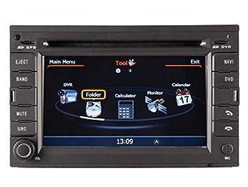Vw golf radio install ✓ the audi car