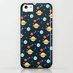 Society6 - Space iPhone & iPod Case by Josh LaFayette