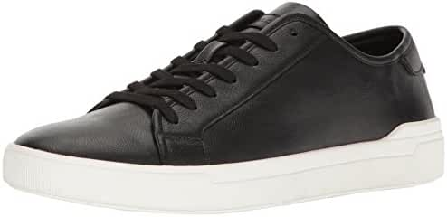 Aldo Men's Haener Fashion Sneaker