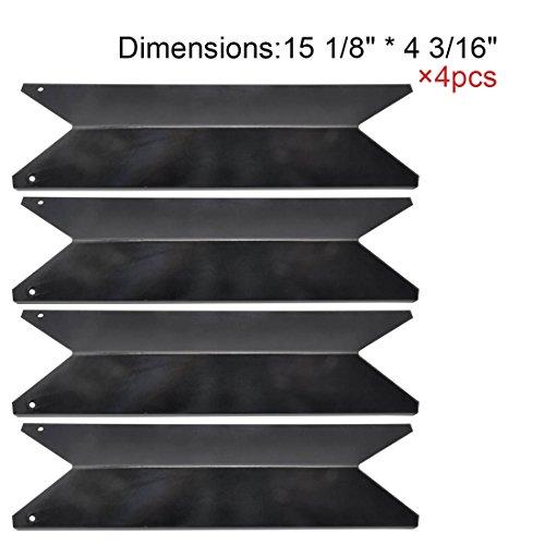 bbq grill diffusers - 7