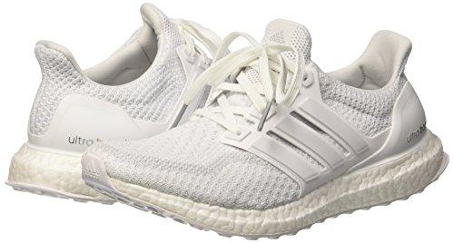 Bianco Ultra Running ftwr White Uomo Boost Adidas Scarpe White ftwr nHqOpwU