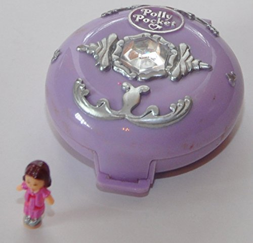 vintage-polly-pocket-playset-jeweled-iceland-bluebird-1993