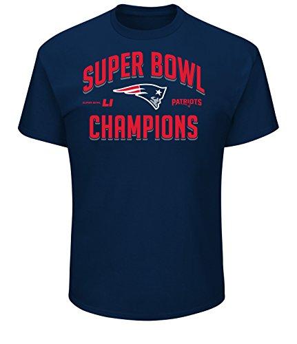super bowl jerseys - 6