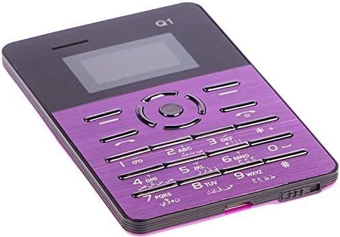 Qmart Q1 4 0mm Ultra Thin Slim 1 0 inch MTK Single Core Mini Pocket