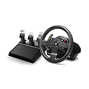 Comprar Volante Thrustmaster TMX Pro Xbox One/PC Force Feedback