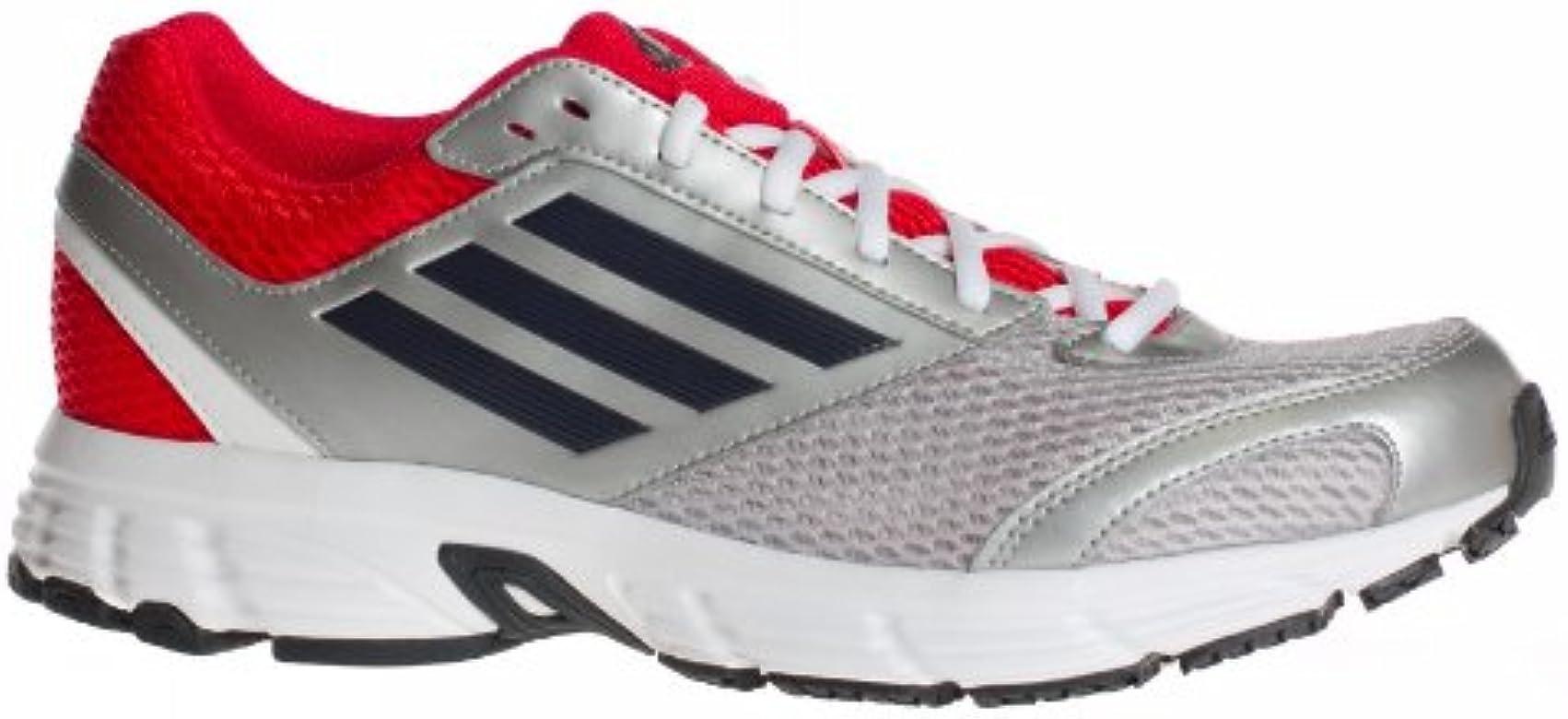 ADIDAS Adidas furano 4 m runwht tecon zapatillas running hombre ...