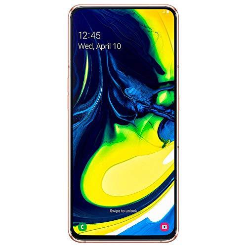 Telefone Celular Samsung A805F Galaxy