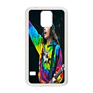 Personalized Creative Pierce the Veil For Samsung Galaxy S5 LOSQ482896