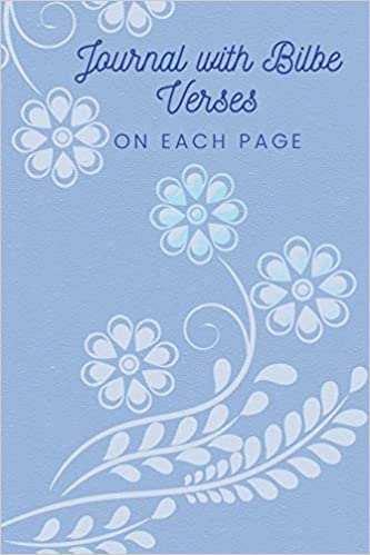 journal bible verses on each page christian quotes notebook
